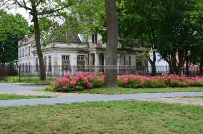 Dom Sochaczew Chodaków, ul. Hotelowa