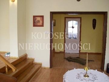 Dom Toruń Stawki