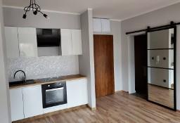 Nowe Mieszkanie Śródka 2 pokoje, bez podatku PCC, pod klucz