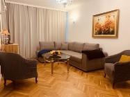 Mieszkanie do wynajęcia Warszawa Nowe Miasto ul. Długa – 64 m2