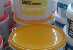 Grunt do silnie chłonnych powierzchni Global GT15 15kg konc.