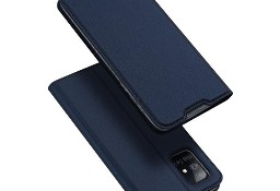 Etui DUXDUCIS do Samsung Galaxy S20 FE