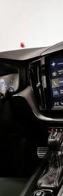 Volvo XC60 II 190KM 4X4 AWD R DESIGN Matrix VIRTUAL Display Navi Klimax4 Chrom Gwa-3