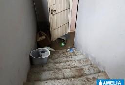 Sprzątanie po wybiciu kanalizacji/szamba cała Polska 24h / 7 DEZYNFEKCJA