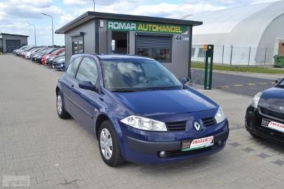 Renault Megane II II 1.4 SL Alize