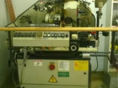 szlifierka narzędziowa RANDANAT - 936-1