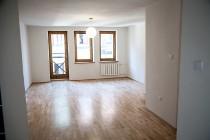 Mieszkanie na sprzedaż Wrocław Stare Miasto ul. Nożownicza – 64.95 m2