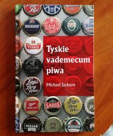 Tyskie vademecum piwa - Michael Jackson