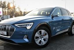 Audi e-tron advanced 55 quattro 300,00 kW ( 408 KM) Head-up
