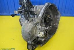 Skrzynia biegów Fiat Ducato / Peugeot Boxer / Citroen Jumper 1.9 Tdi Fiat Ducato