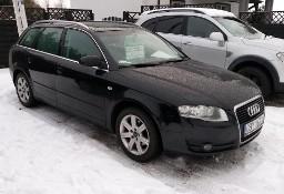Audi A4 III (B7) SPRZEDANY ! ! !