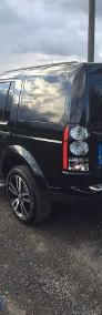 Land Rover Discovery IV ZGUBILES MALY DUZY BRIEF LUBich BRAK WYROBIMY NOWE-4