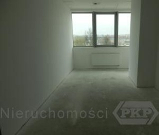 Lokal Jarosław, ul. Słowackiego 34/1. 60