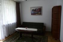 Mieszkanie do wynajęcia Łódź Retkinia ul. Maratońska – 53 m2