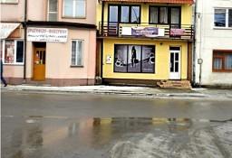 Lokal Oleszyce, ul. 3 Maja