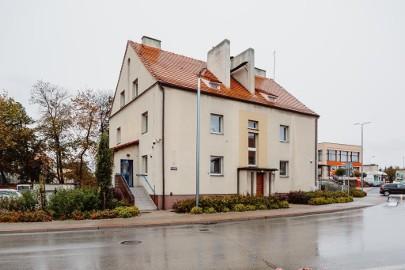 Mieszkanie Pleszew, ul. św. Ducha 3
