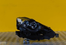 LEXUS IS IS200T IS300H 2013- LAMPA REFLEKTOR LED R