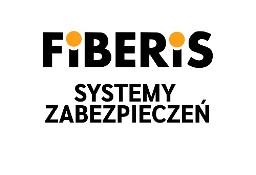 Monitoring CCTV, alarmy, montaż, konfiguracja kamer i alarmów, woj. Lubuskie