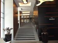 Mieszkanie do wynajęcia Warszawa Praga-Południe ul. Jana Nowaka-Jeziorańskiego – 45 m2