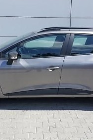 Renault Clio IV 1.2 Energy TCe Alize EDC EU6-2