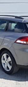 Renault Clio IV 1.2 Energy TCe Alize EDC EU6-3