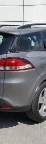 Renault Clio IV 1.2 Energy TCe Alize EDC EU6-4