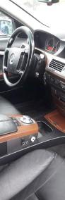 BMW SERIA 7-3