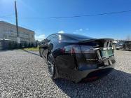 Tesla Model S Dualmotor