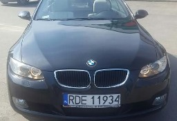 BMW SERIA 3 2.0 B. 170KM !!!