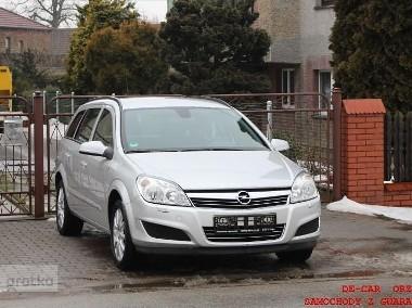 Opel Astra H ASTRA 1,8 16V-1