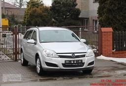 Opel Astra H ASTRA 1,8 16V