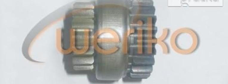 Sprzęgło przeciążeniowe do CU 580M - tel.661840722-1