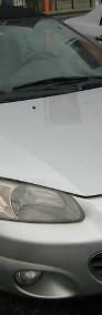 Chrysler Sebring II 2.7 Limited aut.-4