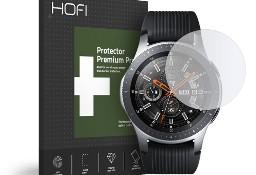 Szkło Hartowane Hofi Glass Pro+ do Samsung Galaxy Watch 46mm