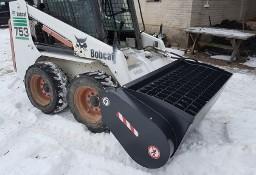 Mieszalnik do betonu KOVACO ML300 do miniładowarek PROMOCJA