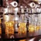 Olej slonecznikowy,sojowy,rzepakowy,lniany,kukurydziany.Od 2,3 zl/litr.Artykuly