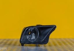 FORD MUSTANG SHELBY GT500 REFLEKTOR LAMPA XENON US