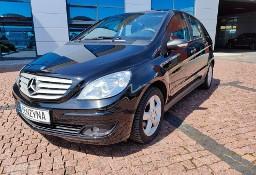 Mercedes-Benz Klasa B W245 200