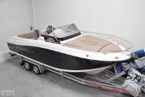 Atlantic Marine 690 Sun Cruiser NOWA 2021 DEALER