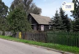 Dom Ostrów Północny
