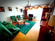 Mieszkanie do wynajęcia Toruń Na Skarpie ul. Konstytucji 3 Maja – 51 m2