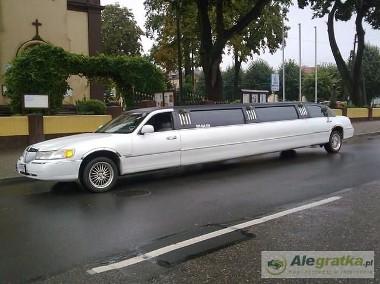 limuzyna do ślubu łódź,wynajem limuzyn łódź,limuzyny łódź-1