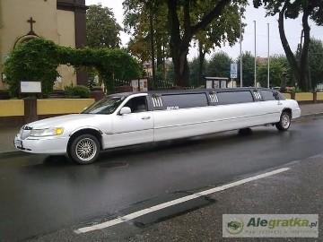 limuzyna do ślubu łódź,wynajem limuzyn łódź,limuzyny łódź