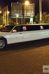 limuzyna do ślubu łódź,wynajem limuzyn łódź,limuzyny łódź-2
