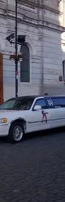 limuzyna do ślubu łódź,wynajem limuzyn łódź,limuzyny łódź-3