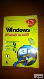 microsoft Windows Me Hartsfvang