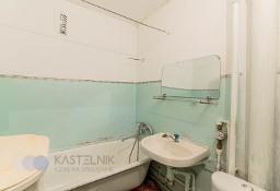 Sprzątanie po zmarłych Tczew- Kastelnik dezynfekcja mieszkań