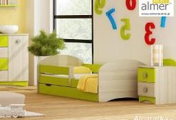 Łóżko NEO N20S 180/90 SZUFLADA z kolekcji mebli dla dzieci NEO
