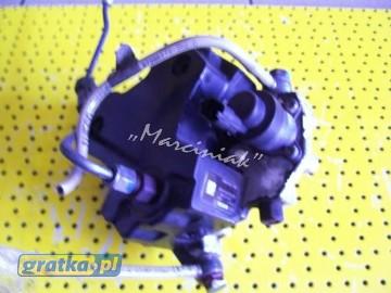 Pompa wtryskowa Fiat Ducato / Iveco Daily 3.0 Fiat Ducato