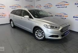 Ford Mondeo V 1.5 Ecoboost benzyna 165KM Automat LED Navi